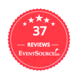 37 Reviews